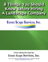 8 Things You Should Know Before Hiring a Landscape Company