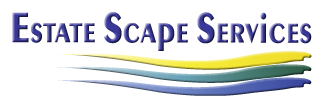 Estate Scape Services